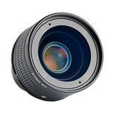 Lensbaby Edge 50 Optic - thumbnail 3