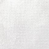 "Westcott Scrim Jim 42"" x 42"" Small Gold / White Reflector - thumbnail 3"