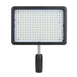 Godox LED 500L-C videolamp - thumbnail 1