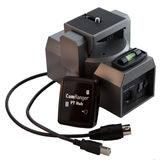 CamRanger PT-Hub + MP-360 - thumbnail 1