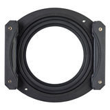 Benro FH100S Holder + 72mm Lens Ring - thumbnail 1