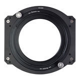 Benro FH100S Holder + 72mm Lens Ring - thumbnail 2