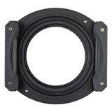 Benro FH100N Holder + 77mm Lens Ring - thumbnail 1
