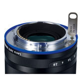 Carl Zeiss Loxia 21mm f/2.8 E-Mount objectief - thumbnail 5