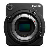 Canon ME200S-SH videocamera (EF-Mount) - thumbnail 2