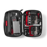 Manfrotto Off Road Small Stunt Case - thumbnail 3