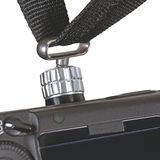 Sun-Sniper Sniper-Strap The Rotaball Strap-Surfer - thumbnail 6