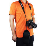 JJC OC-MC1BK Neoprene Camera Case - thumbnail 7