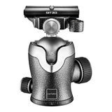Gitzo GH3382QD (Center ball head Serie 3) - thumbnail 2