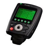 Phottix Odin II TTL Flash Trigger Transmitter voor Nikon - thumbnail 1