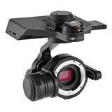 DJI Zenmuse X5R RAW camera met 3-assige gimbal met SSD - thumbnail 2