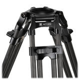 Sirui Video Tripod BCT-3202 - thumbnail 3