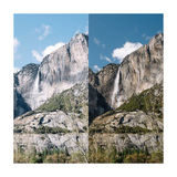 Tiffen 43mm Digital HT polarisatiefilter - thumbnail 2