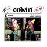 Cokin Filter P346 Double Exposure - thumbnail 1