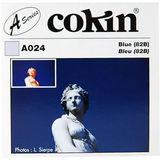 Cokin Filter A024 Blue (82B) - thumbnail 1