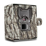 Bushnell Trophy Cam Aggressor Security Case 2015 - thumbnail 1