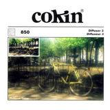 Cokin Filter A850 Diffuser 3 - thumbnail 1