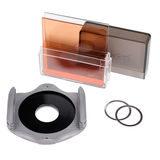 Cokin Filter G610 Magnetic Landscape Kit - thumbnail 1