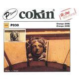 Cokin Filter P030 Orange (85B) - thumbnail 1