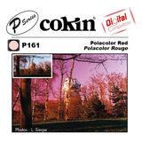 Cokin Filter P161 Polacolor Red - thumbnail 1