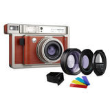 Lomography Lomo'Instant Wide Combo camera Central Park - thumbnail 1