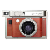 Lomography Lomo'Instant Wide Combo camera Central Park - thumbnail 2