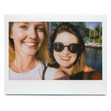 Lomography Lomo'Instant Wide Combo camera Central Park - thumbnail 9