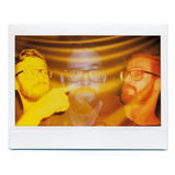 Lomography Lomo'Instant Wide Combo camera Central Park - thumbnail 10