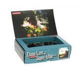 Lomography Diana+ 38mm Super Wide Angle Lens - thumbnail 3
