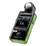 Sekonic L-478DR-PX LiteMaster Pro lichtmeter - thumbnail 2