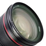 JJC Ultra-Slim MC UV Filter 82mm - thumbnail 3