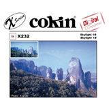 Cokin Filter X232 Skylight 1B - thumbnail 1