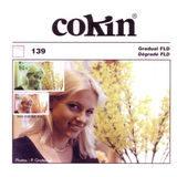 Cokin Filter Z139 Gradual FLD - thumbnail 1