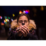 Lomography New Petzval 58 Special Aperture Plates Season 2 - thumbnail 3