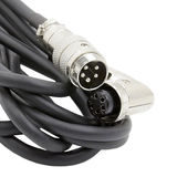 Foton K24 Extension Signal Cable - thumbnail 2