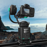 Syrp Genie 3-Axis Kit + 3C Link Cables - thumbnail 3