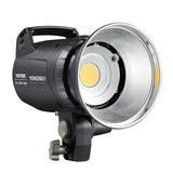 Yongnuo YN-760 Pro LED Video Light - thumbnail 1