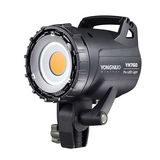 Yongnuo YN-760 Pro LED Video Light - thumbnail 3