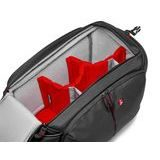 Manfrotto Pro Light Video Case PL-CC-192N - thumbnail 2