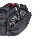 Manfrotto Pro Light Video Case PL-CC-193N - thumbnail 5