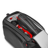 Manfrotto Pro Light Video Case PL-CC-193N - thumbnail 9