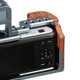 Sevenoak SK-BPC10 Cage Kit voor Blackmagic Pocket Cinema Camera - thumbnail 5