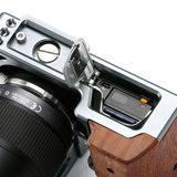 Sevenoak SK-BPC10 Cage Kit voor Blackmagic Pocket Cinema Camera - thumbnail 6