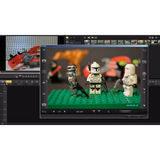 Corel VideoStudio X9 Pro NL Windows - POSA - thumbnail 4