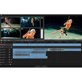 Corel VideoStudio X9 Pro NL Windows - POSA - thumbnail 3