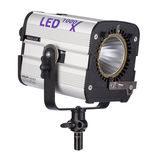 Hedler Profilux LED1000x - thumbnail 1