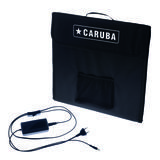 Caruba Portable Fotostudio LED 60x60x60cm - thumbnail 5