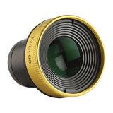 Lensbaby Twist 60 objectief voor Canon - thumbnail 2