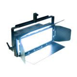 Cineroid LS800 Led Light - thumbnail 3