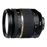 Tamron SP AF 17-50mm f/2.8 XR VC Di II LD Asph Canon objectief - thumbnail 1